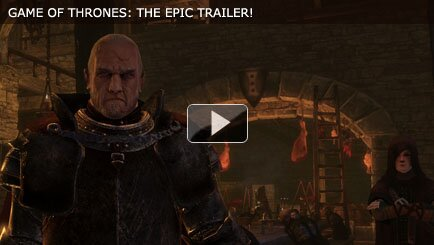 THE EPIC TRAILER!