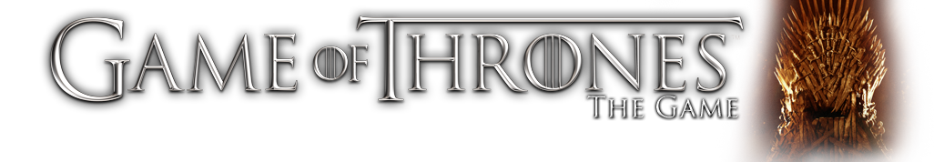 http://www.gameofthrones-rpg.com/img/got.png