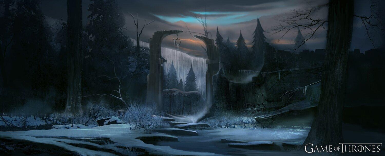 Imagenes Epicas Gameofthrones_artwork-01