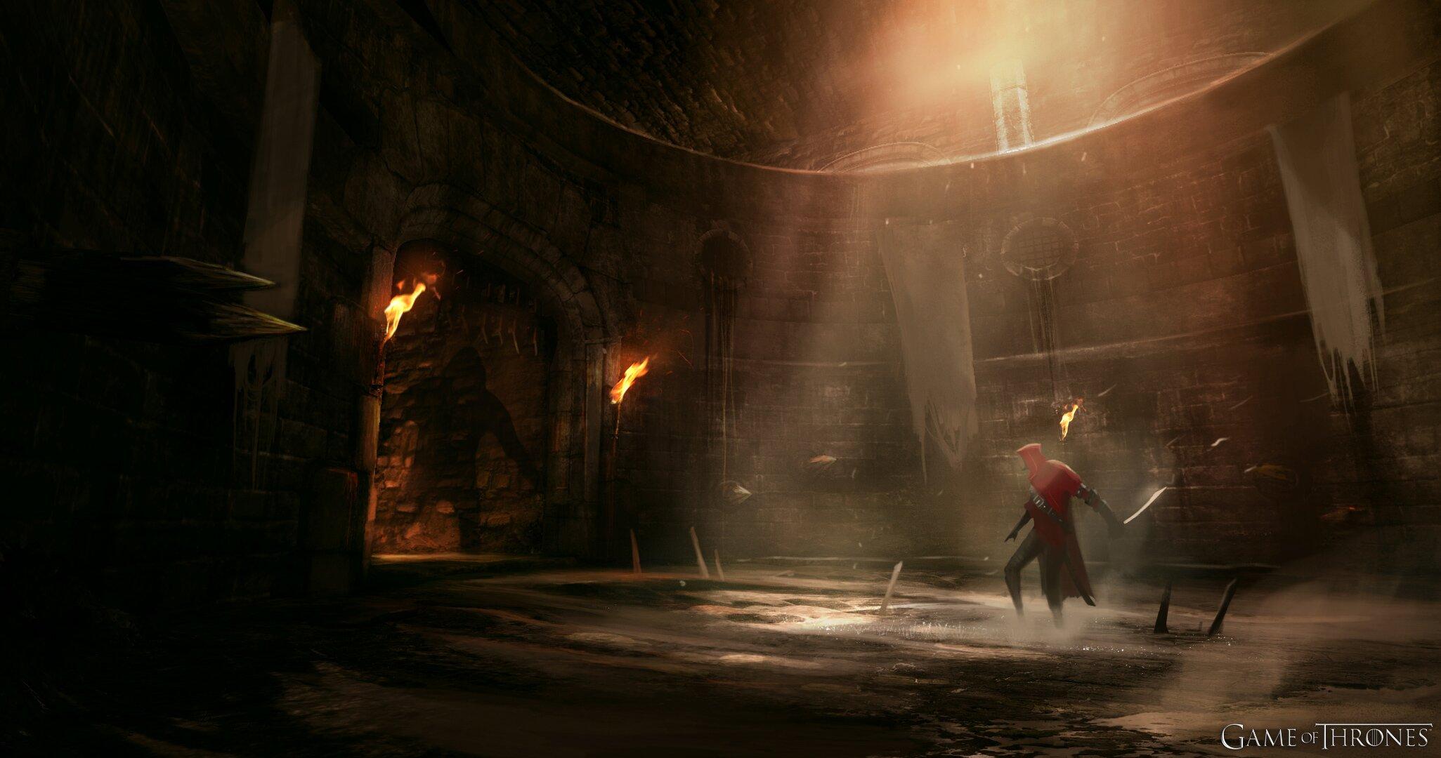 Imagenes Epicas Gameofthrones_artwork-02