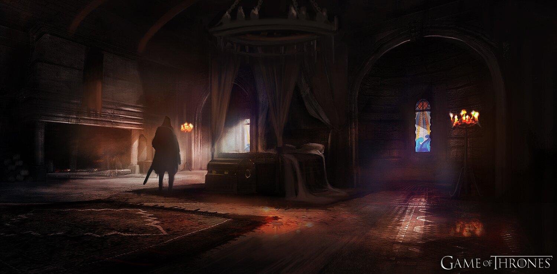 Imagenes Epicas Gameofthrones_artwork-04