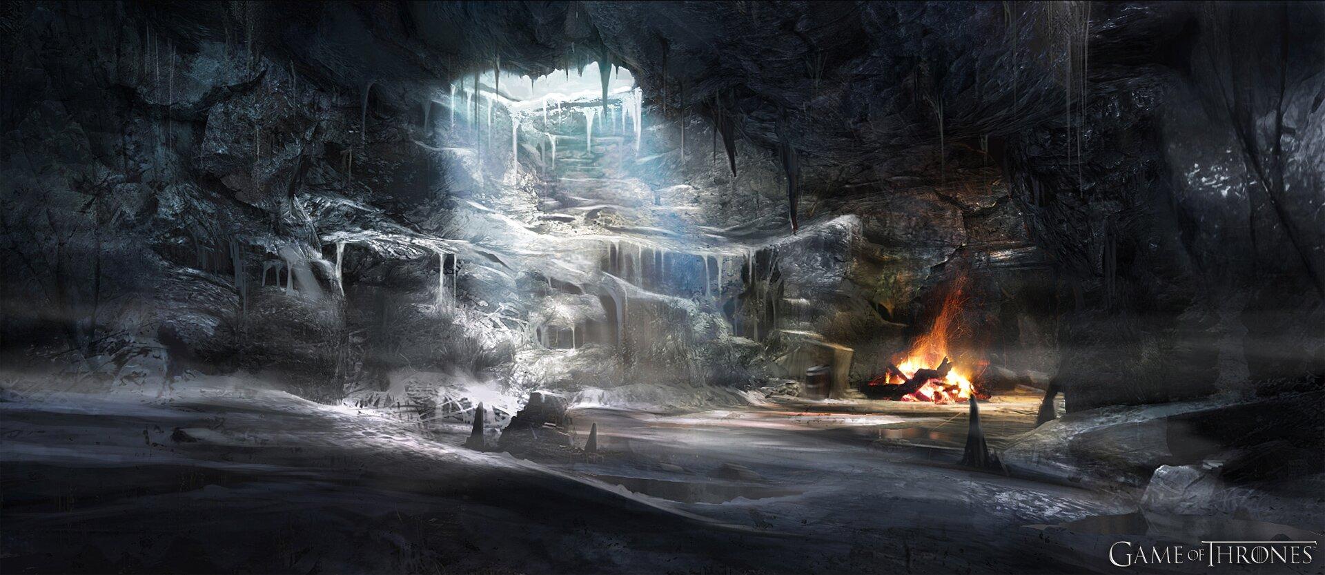 Imagenes Epicas Gameofthrones_artwork-06