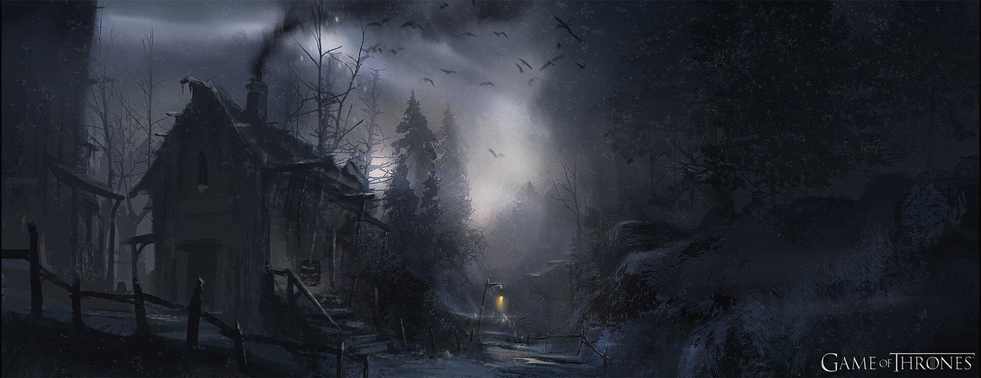 Imagenes Epicas Gameofthrones_artwork-07