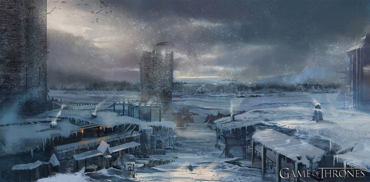 Imagenes Epicas Gameofthrones_artwork-09