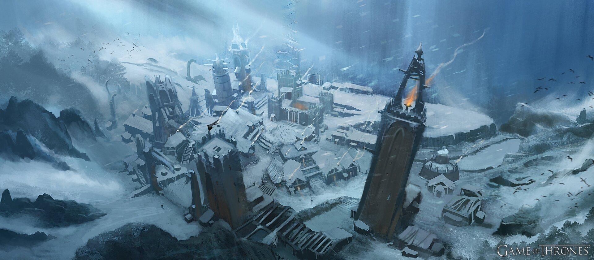 Imagenes Epicas Gameofthrones_artwork-10