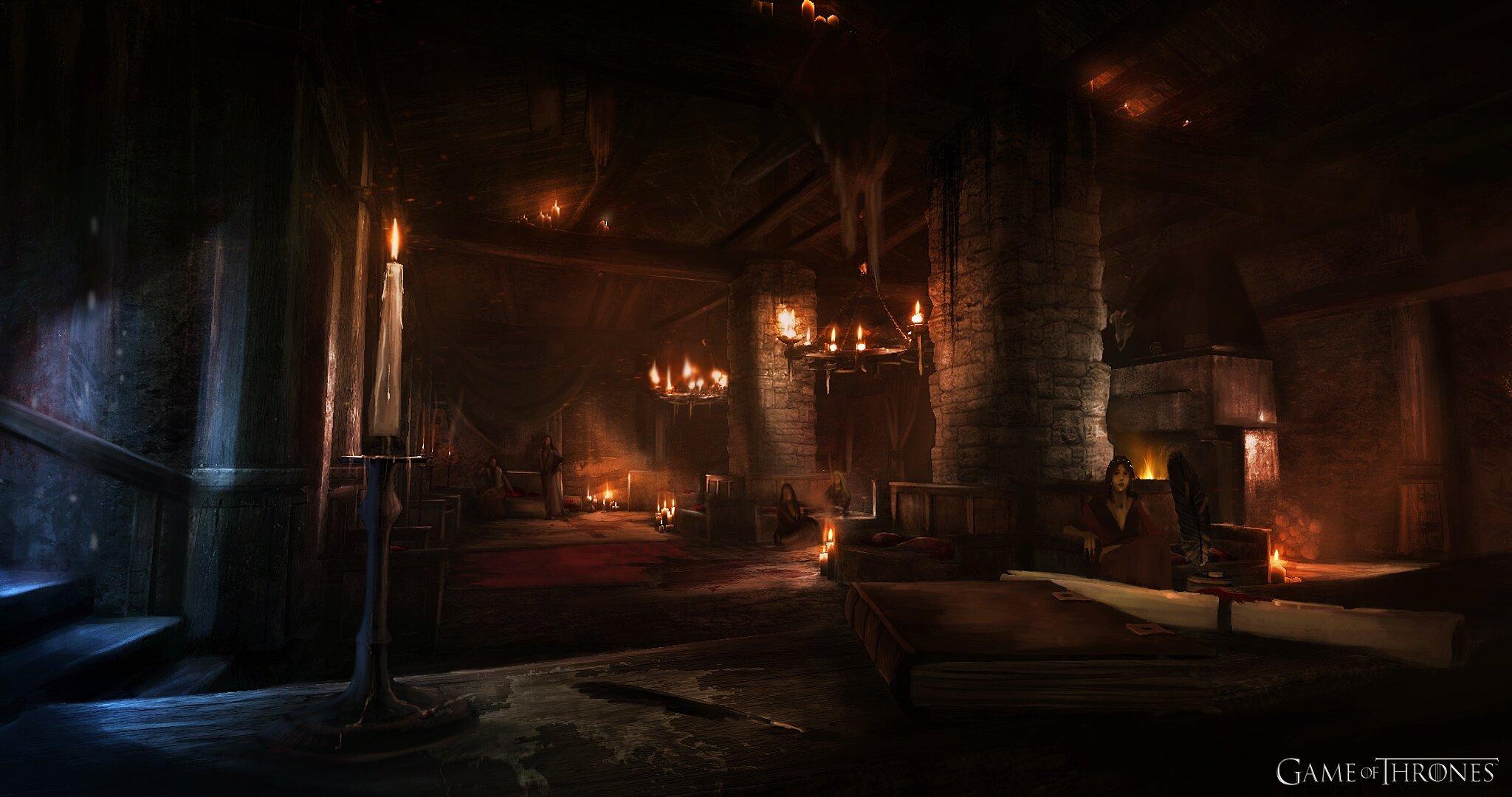 Imagenes Epicas Gameofthrones_artwork-12