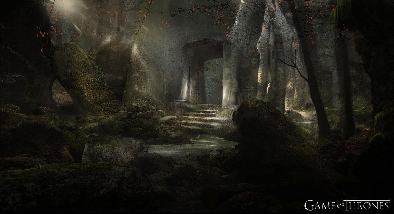 Imagenes Epicas Gameofthrones_artwork-14