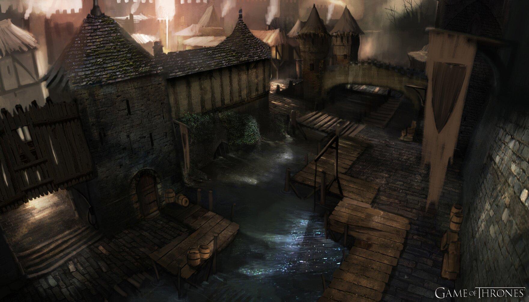 Imagenes Epicas Gameofthrones_artwork-15