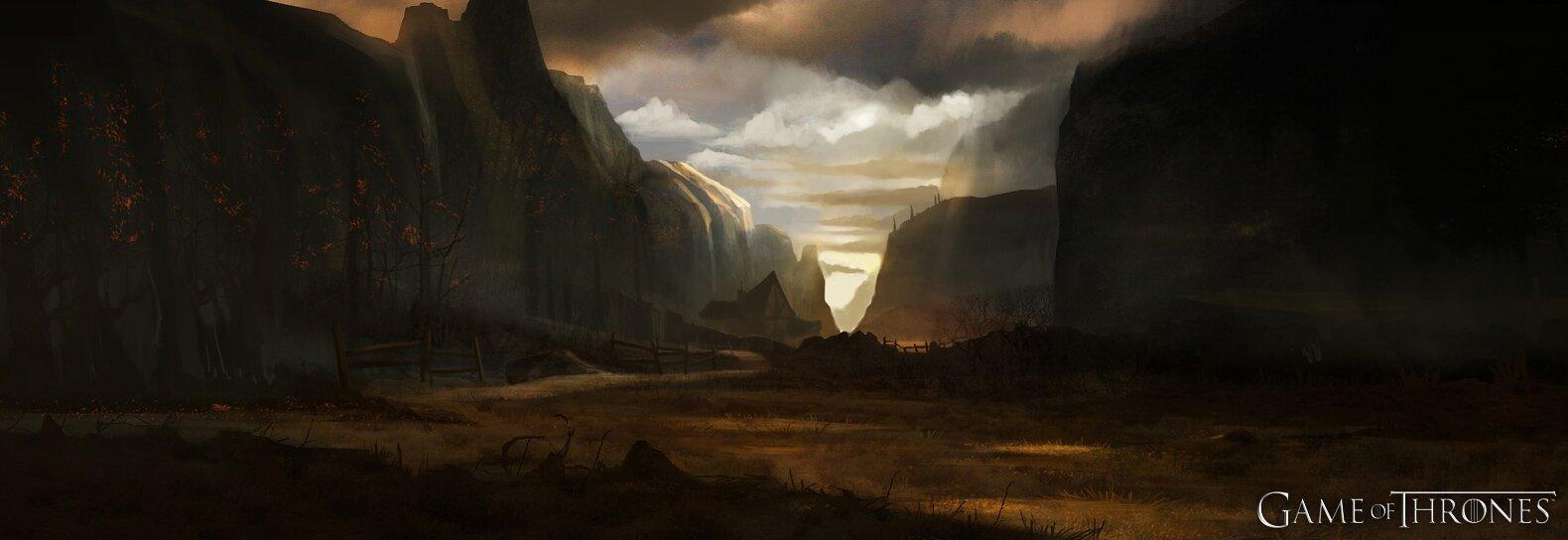 Imagenes Epicas Gameofthrones_artwork-16