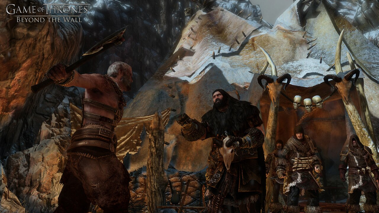 http://www.gameofthrones-rpg.com/screenshots/game_of_thrones-34.jpg