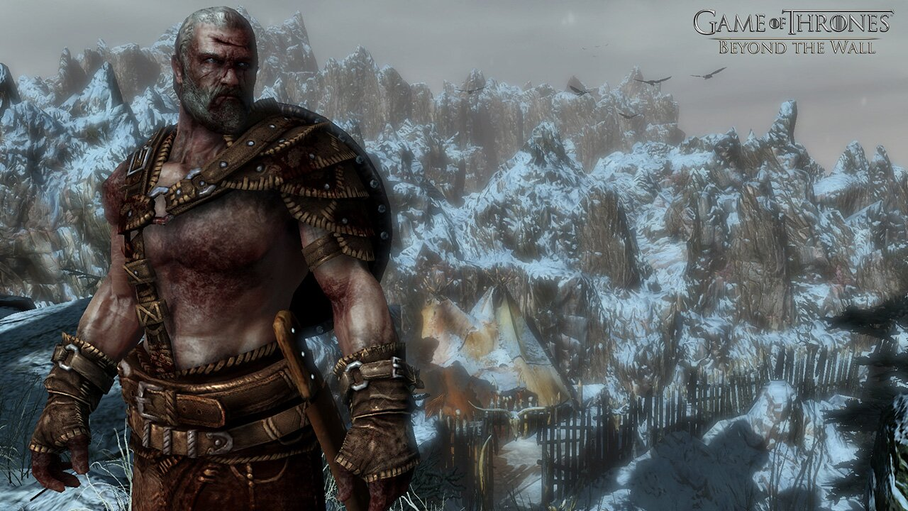 http://www.gameofthrones-rpg.com/screenshots/game_of_thrones-37.jpg