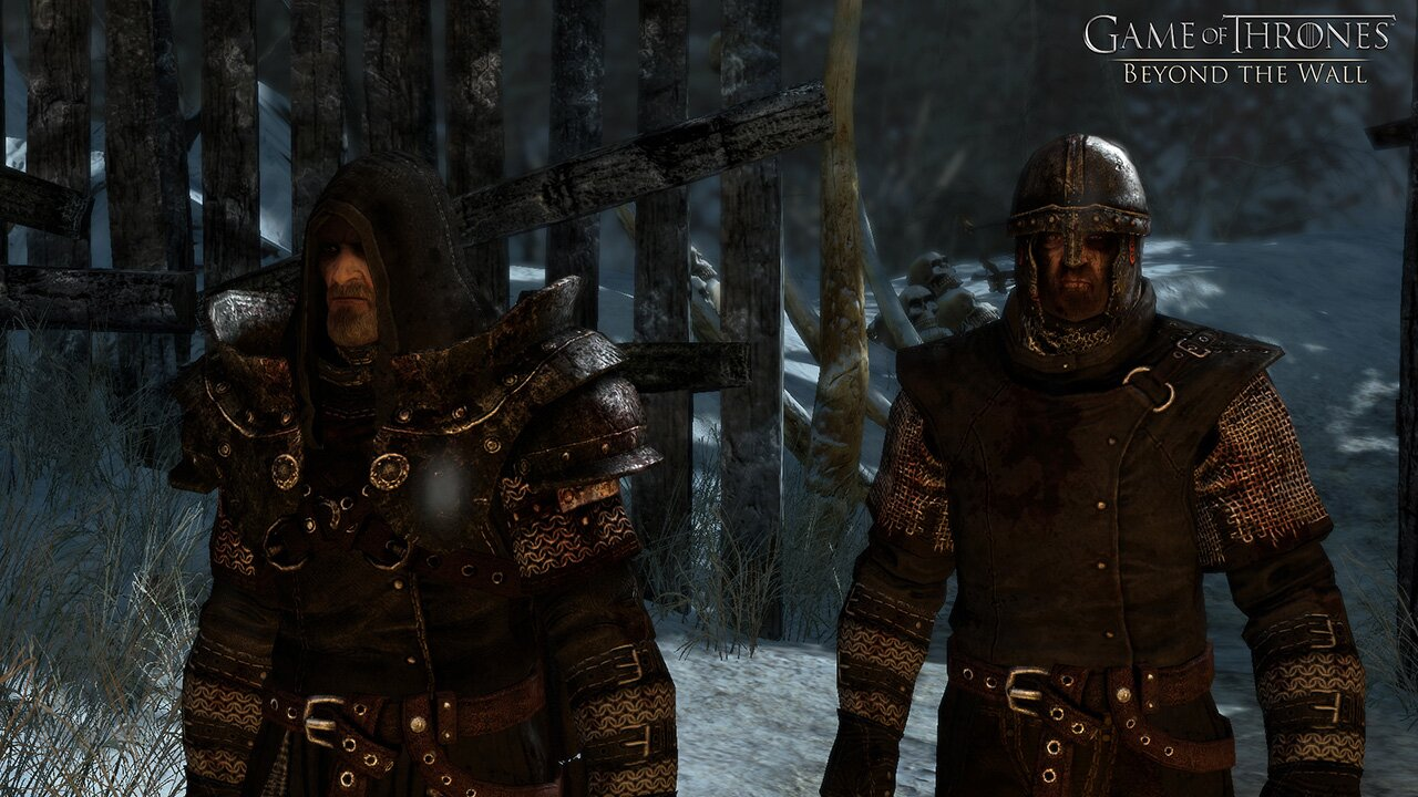 http://www.gameofthrones-rpg.com/screenshots/game_of_thrones-38.jpg