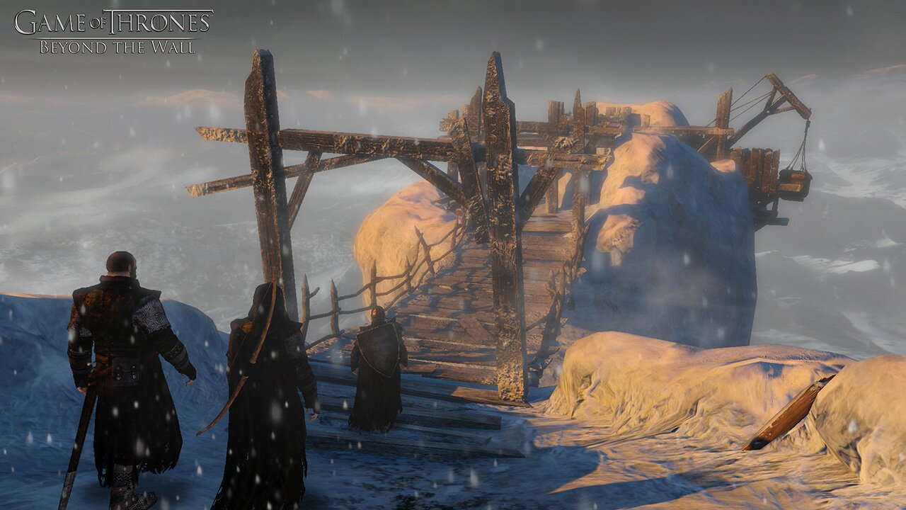 http://www.gameofthrones-rpg.com/screenshots/game_of_thrones-39.jpg